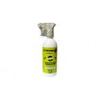 Citromax Spray 500ML Cód: 1147