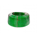 "Mangueira Super Flex Verde  3/4"" X 3,5Mm Cód: 15532"